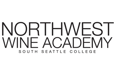 Northwest Wine Academy