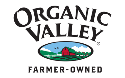 Organic Valley's Farmers Advocating for Organic