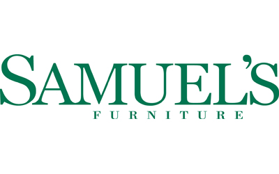 Samuel's Furniture
