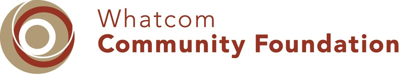 Whatcom Community Foundation and the Sustainable Whatcom Fund